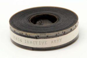 Film Preservation