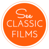See Classic Films