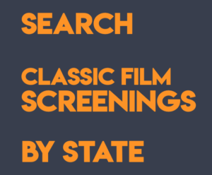 10+ Places to Stream Classic Films - See Classic Films